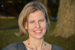 Psychotherapeutin mit Praxis in Mödling Mag. Barbara Weiss
